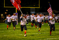Taylorville Playoff 30 Oct 15